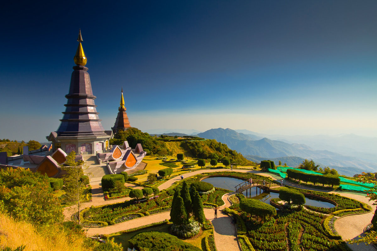 worldcitypages-Doi Inthanon-b