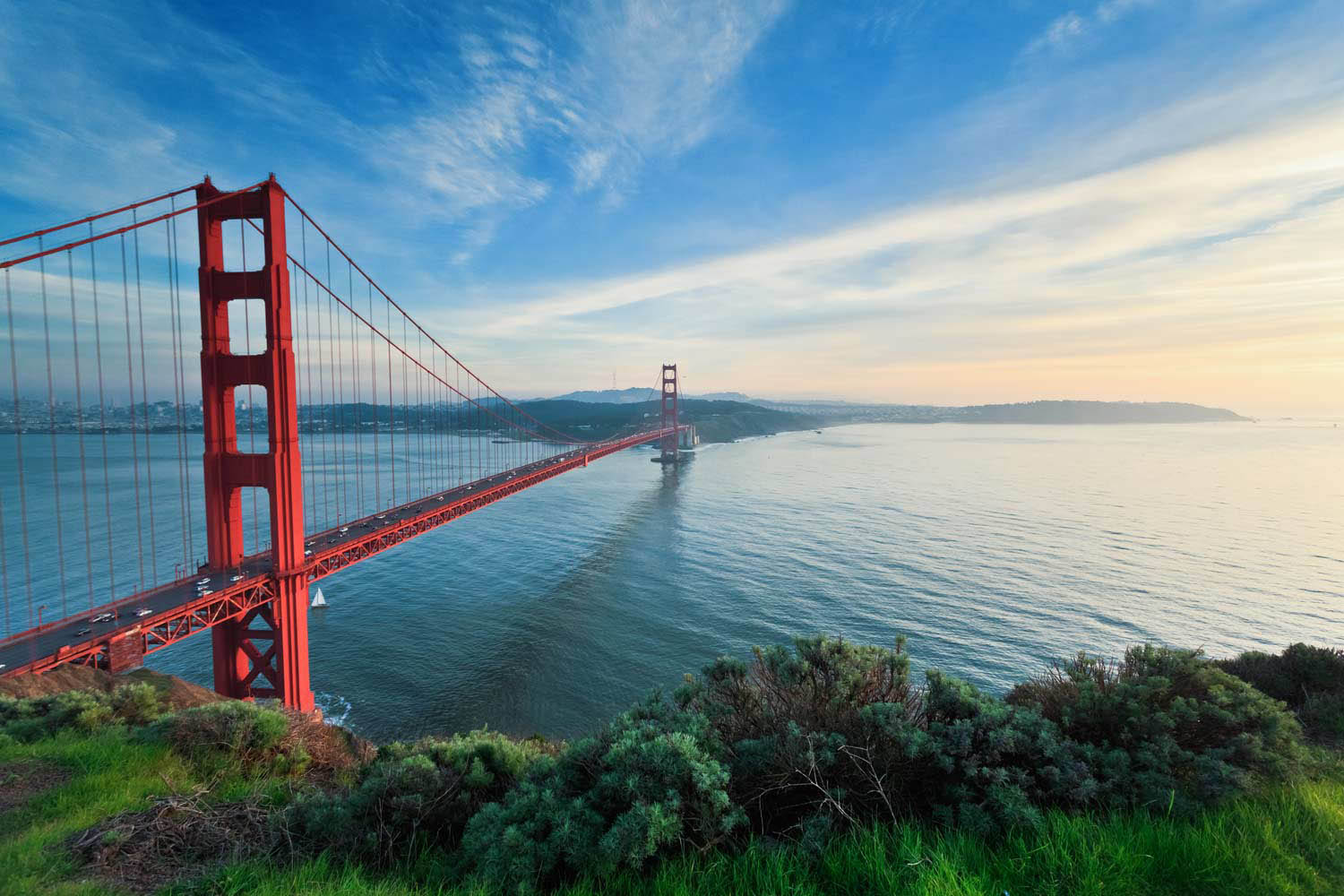 worldcitypages-GOLDEN GATE-s