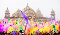 worldcitypages-Holi-World