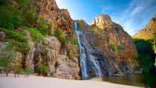 worldcitypages-Kakadu