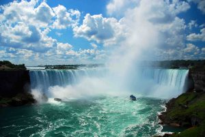 worldcitypages-Niagara Falls-s