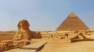 worldcitypages-Pyramid Africa-two