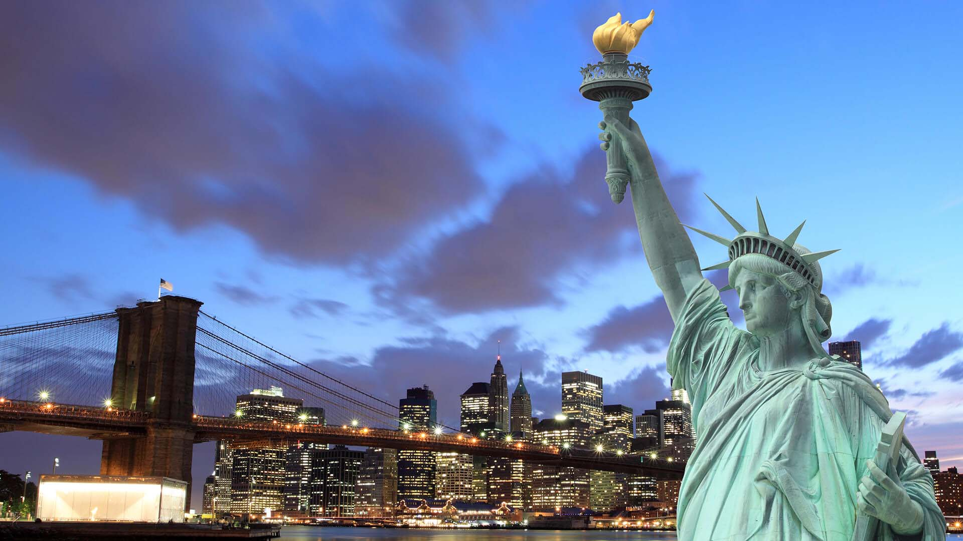 worldcitypages-Statue of Liberty-two