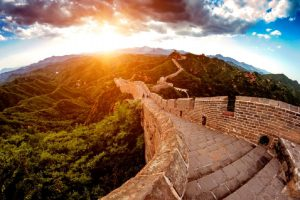 worldcitypages-china