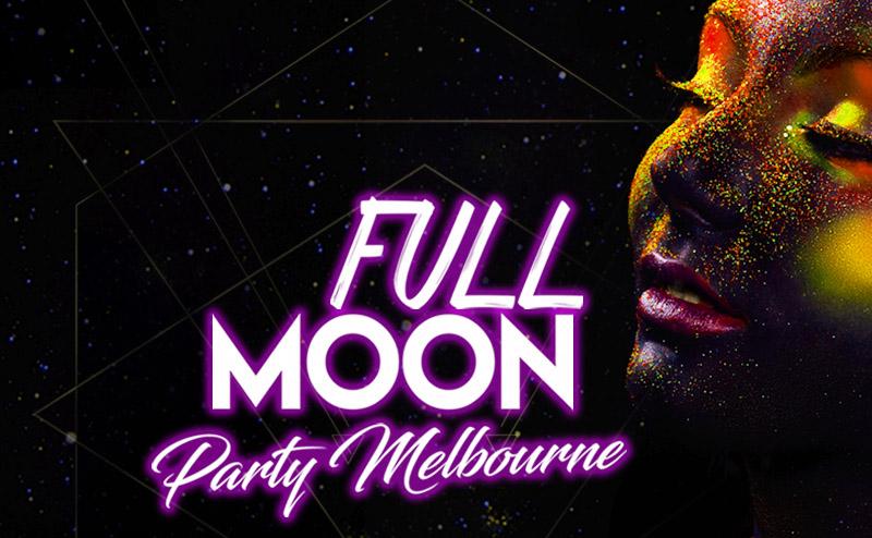 boulela-Crown-Melbourne-Studio3-Fullmoonparty